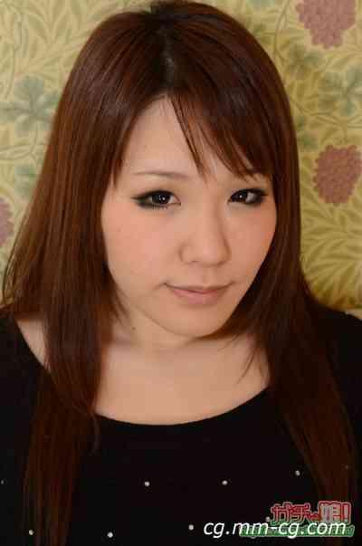 Gachinco gachi291 ヤラレ人形⑯ MOMIJI もみじ