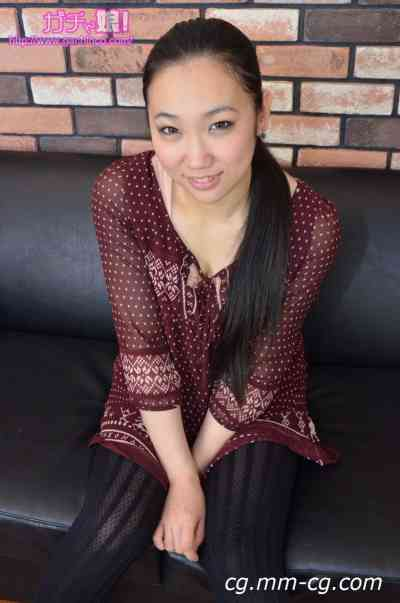 Gachinco gachi352 2011-06-09 - 強制ガチアクメ⑥ SANAE さなえ