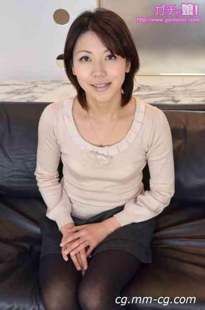 Gachinco gachi432 2012.01.18