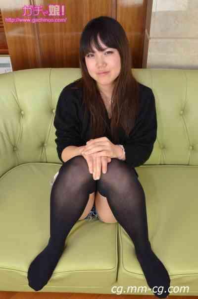 Gachinco gachi479 2012-05-15  エッチな日常38 AMIKA あみか
