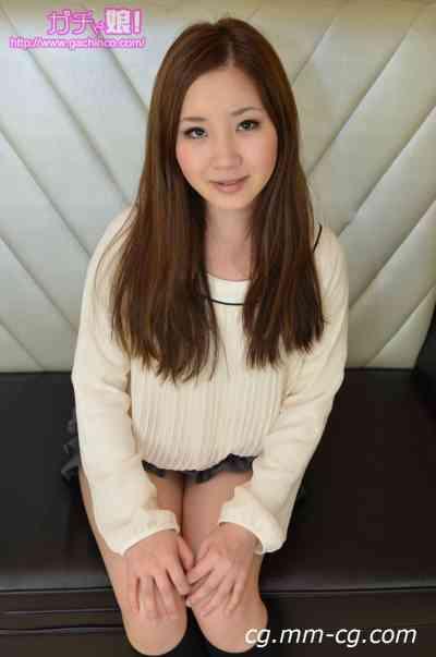 Gachinco gachi522 2012.09.15  school days26 MICHIRU