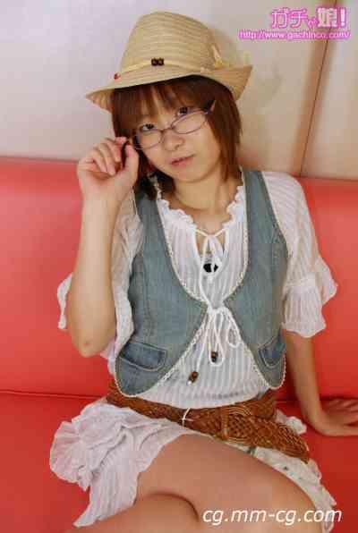 Gachinco gachig039 MIYO