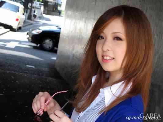 G-AREA 2011-10-11 Special Katsumi かつみ