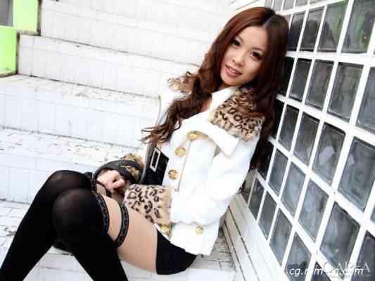 G-AREA 2012-01-17 Special - Wakana 20歳