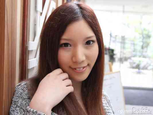 G-AREA 2012-05-25 Special - Miyuna