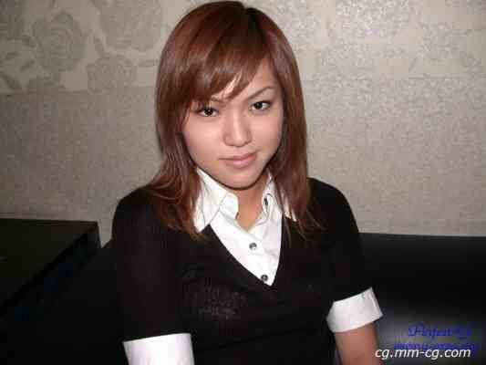 G-AREA No.036 - arisa  ありさ 19歳 B84 W60 H86