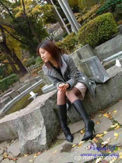 G-AREA No.076 - misa_l  みさ 22歳 B83 W58 H86