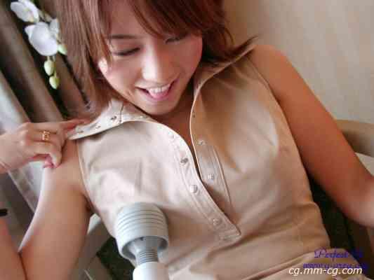 G-AREA No.100 - tsubasa  つばさ  21歳 B85 W59 H85