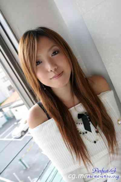 G-AREA No.209 - sakuya さくや 20歳  T164 B84 W58 H85