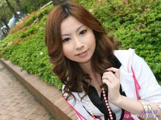G-AREA No.305 - ayako あやこ 19歳  T150 B80 W60 H84