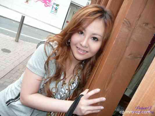 G-AREA No.314 - senna せんな 19歳  T154 B82 W58 H84