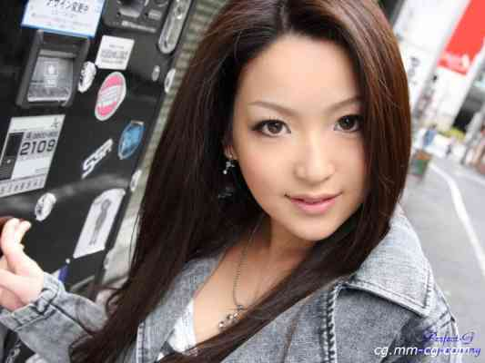 G-AREA No.374 - azami あざみ 20歳  T152 B82 W56 H83