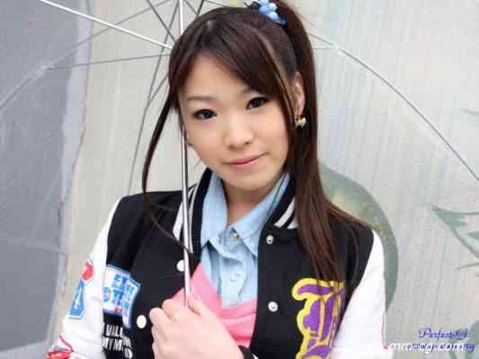 G-AREA No.435 - taemi たえみ 18歳  T148 B86 W57 H81