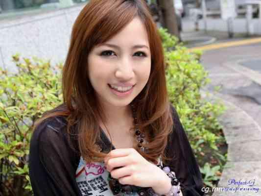 G-AREA No.454 - asaka あさか 19歳 T153 B87 W56 H86