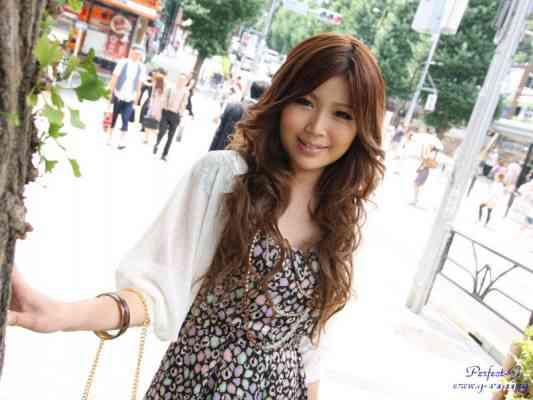 G-AREA No.462 - sachiho さちほ 19歳 T157 B85 W60 H86