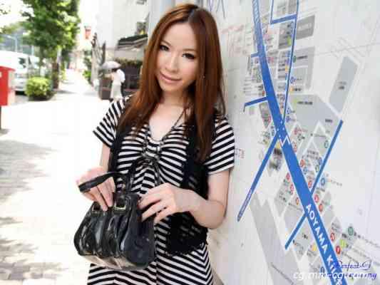 G-AREA No.466 - yoshiko よしこ 20歳 T157 B83 W60 H87