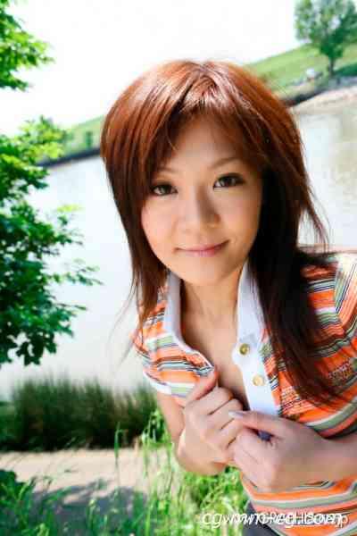 Graphis Hatsunugi H047 Tomomi Takahara
