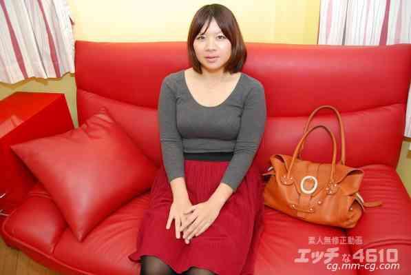 H4610 ori958 2012-01-24 Harumi Okuno 奥野 春美