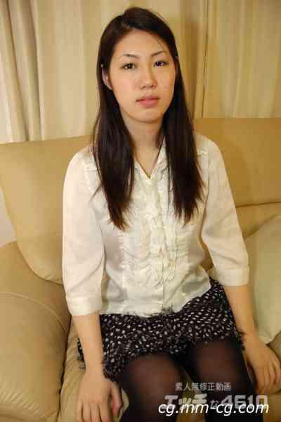 H4610 ori974 2012-03-10  Yui Ikeda 池田 唯
