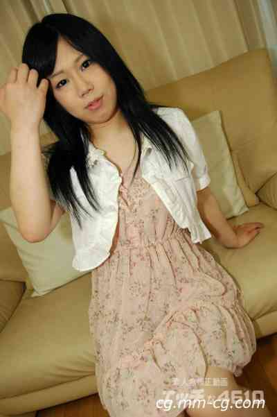 H4610 ori1002 2012-05-31 Rui Katayama 片山 泪