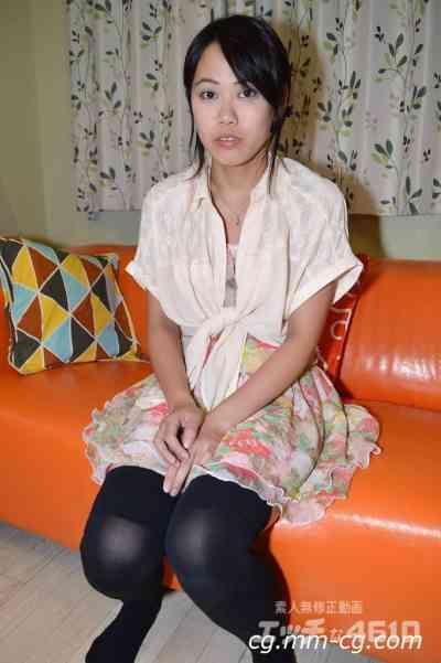 H4610 ori1041 Kimika Sawai 沢井 貴美香