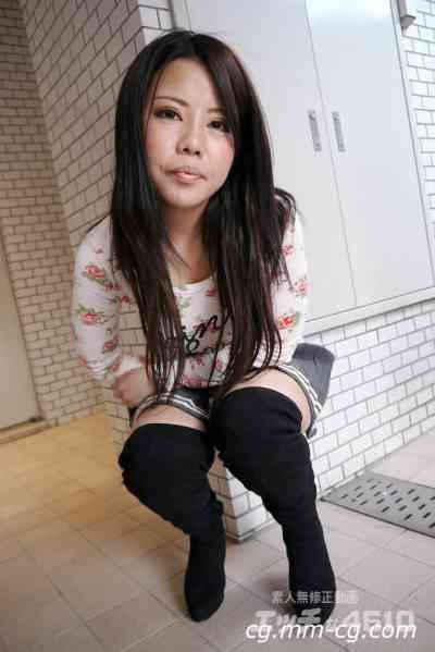H4610 ori1046 Manami Sasaki 佐々木 麻菜美