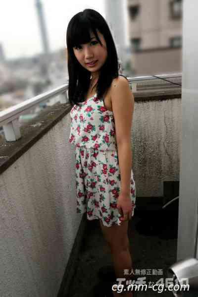 H4610 pla0059 2012.09.05 Aika Kawasumi 川澄 爱华