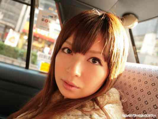 Himemix 2010 No.315 Akari 愛川香織