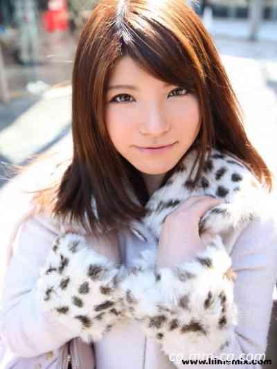 Himemix 2011-04-19 No.424 Takako