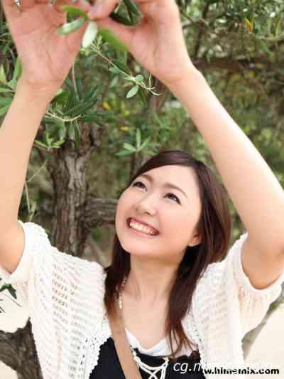 Himemix 2011-07-12 No.436 Satomi
