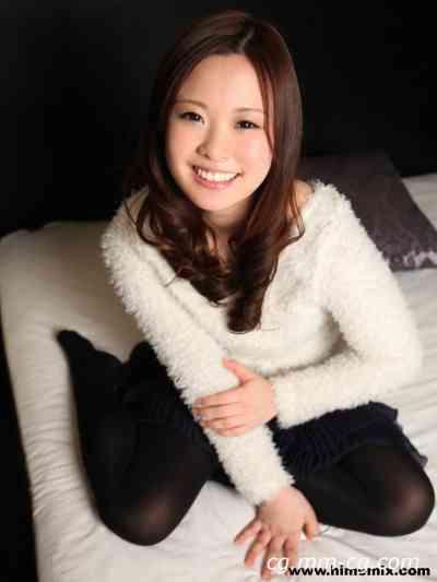 Himemix 2012-02-07 No.466 NOZOMI