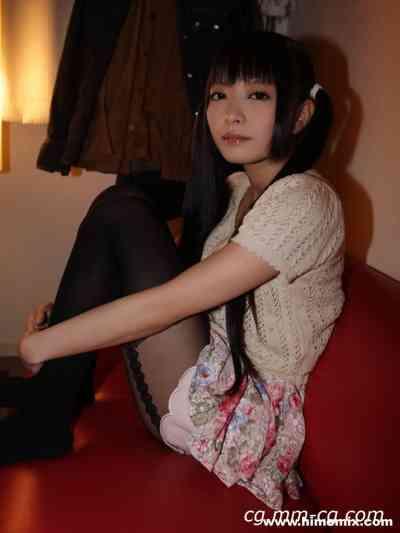 Himemix 2012-11-01 No.522 YURI