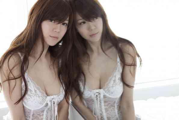 image.tv 2011.03 - 周韋彤 Mystique of Asia