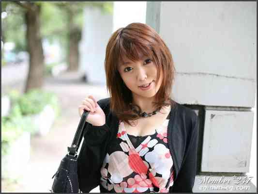 Maxi-247 GIRLS-S GALLERY MS149 Seira[
