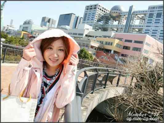 Maxi-247 GIRLS-S GALLERY MS242 Mayuka