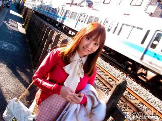 Maxi-247 GIRLS-S GALLERY MS326 Sayaka 和希さやか