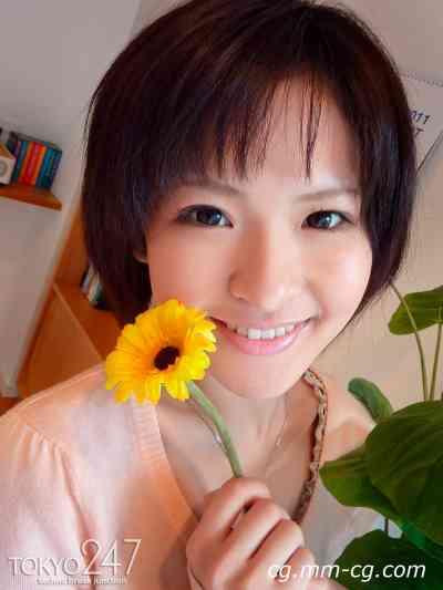 Maxi-247 GIRLS-S GALLERY MS331 banbi 桃色バンビ