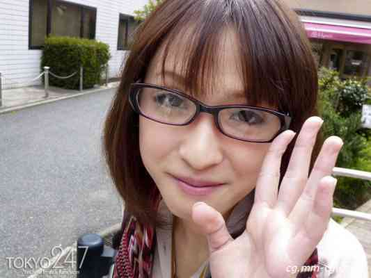 Maxi-247 GIRLS-S GALLERY MS342 umi 高嶺宇海