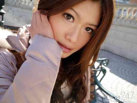 Maxi-247 GIRLS-S GALLERY MS378 Akira 西條あきら