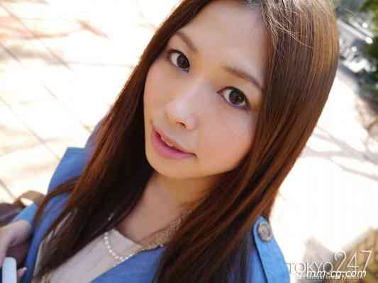 Maxi-247 GIRLS-S GALLERY MS385 Mitsuki あすか光希