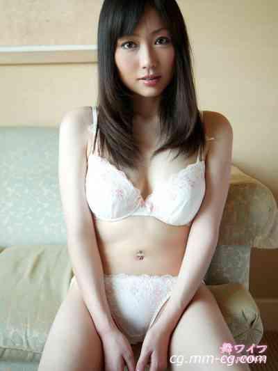 Mywife No.193 大塚千夏 Chinatsu Otsuka