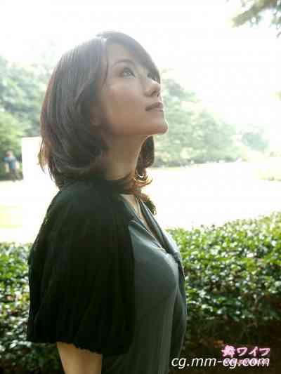 Mywife No.204 葉山律子 Ritsuko Hayama