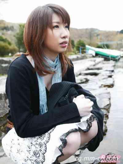 Mywife No.236 山内千晶 Chiaki Yamauchi