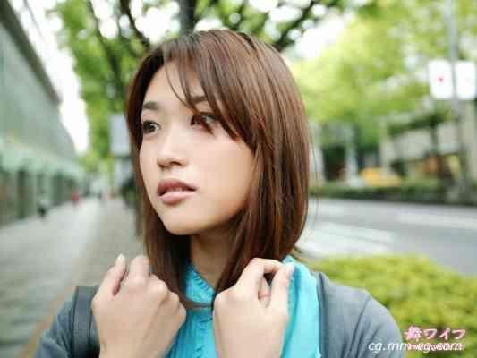 Mywife No.240 村上涼子 Ryouko Murakami