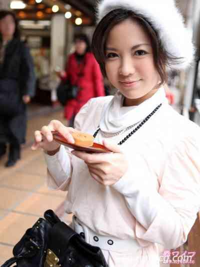 Mywife No.293 東野梓 Azusa Touno