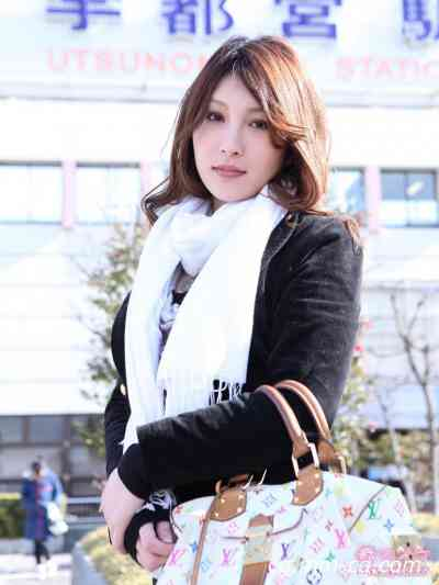 Mywife No.340 Asami Sato 佐藤麻美