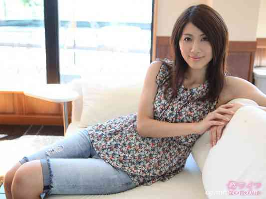 Mywife No.375 内海 直子