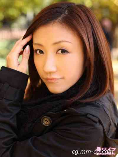 Mywife No.389 倉沢 友美 Tomomi Kurasawa