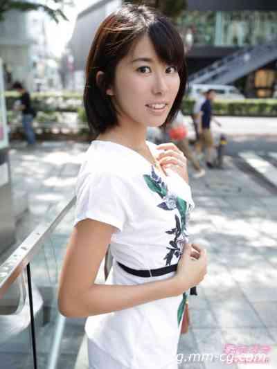 Mywife No.424 小野 有紗 ARISA ONO