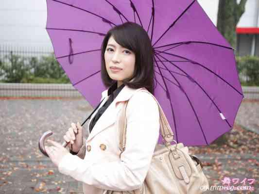 Mywife No.434 杉原 裕子 HIROKO SUZUHARA